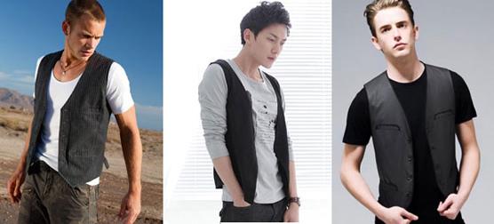 t-shirt-vests