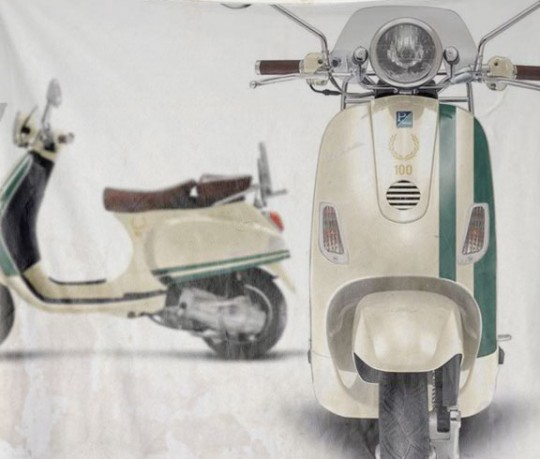 vespa-fred-perry-100th-4-540x459.jpg