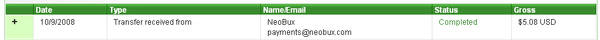 neobux 10.9立即收到.bmp