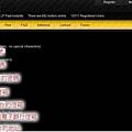 MAX-PTC註冊教學1.jpg