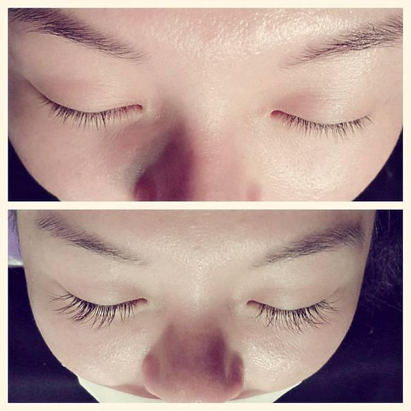 BeautyPlus_20150313222206_fast