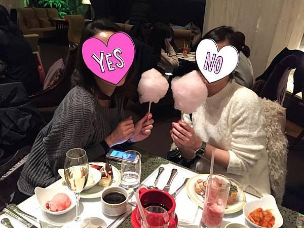 2016-03-12_12.26.09.jpg