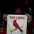 Go Cards!!!.jpg