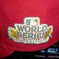 世界大賽球員帽2.jpg