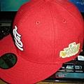 世界大賽球員帽3.jpg