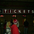 沒有票賣的票口.jpg