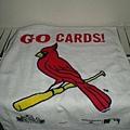 紅雀加油毛巾.jpg