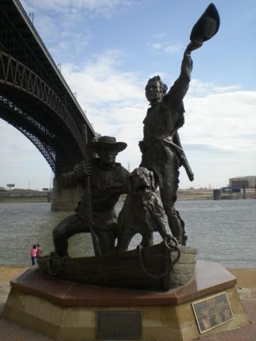 大雕像1.jpg