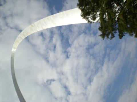 Arch5.jpg