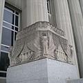 地方法院1.jpg