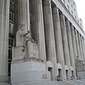 地方法院2.jpg