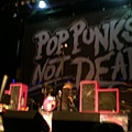 Pop punk not dead8.jpg