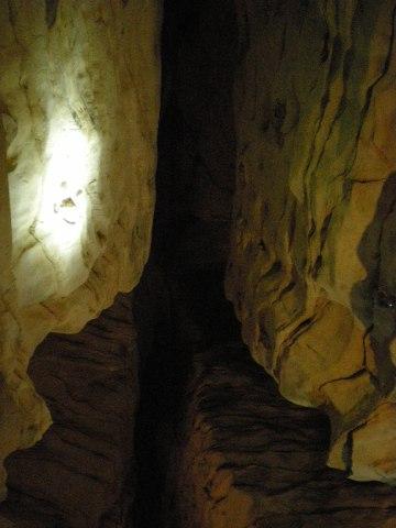馬克吐溫洞穴3.jpg