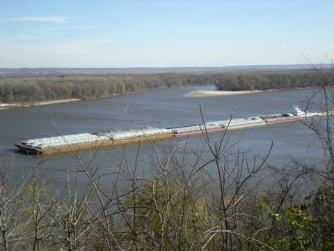 密西西比河上的運沙船2.jpg