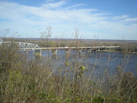 密西西比河景1.jpg