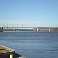 密西西比河景2.jpg