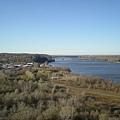 密西西比河景7.jpg
