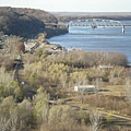 密西西比河景8.jpg