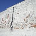 莫名的白牆4.jpg