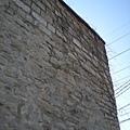 這牆3.jpg