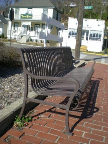 路邊的長椅.jpg