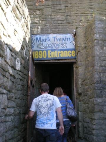 馬克吐溫洞穴2.jpg