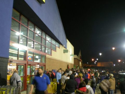 Black friday11.jpg