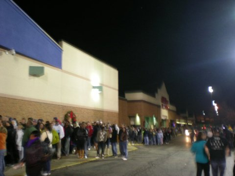 Black friday12.jpg