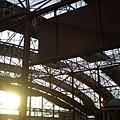 聯合車站9.jpg