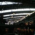 聯合車站14.jpg