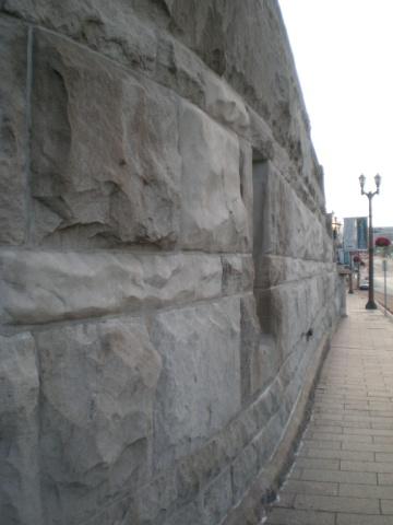 聯合車站24.jpg