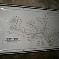 鐘乳石洞21.jpg
