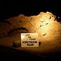 鐘乳石洞24.jpg