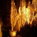 鐘乳石洞29.jpg