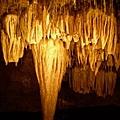 鐘乳石洞30.jpg