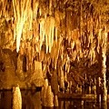 鐘乳石洞32.jpg