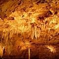 鐘乳石洞36.jpg