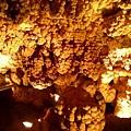 鐘乳石洞46.jpg