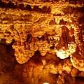 鐘乳石洞47.jpg