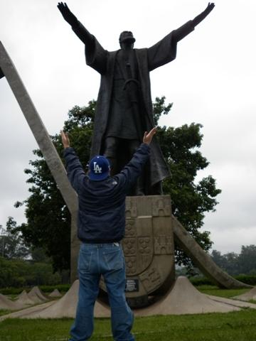發現巴西紀念碑.jpg
