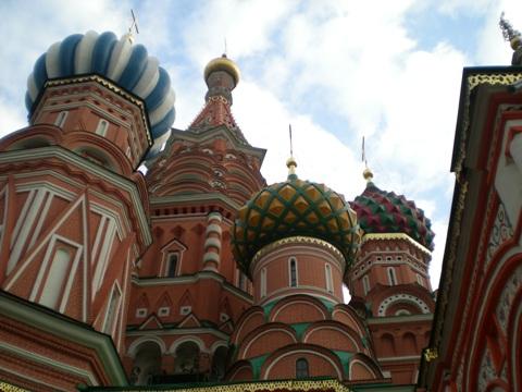 俄羅斯方塊大教堂.jpg