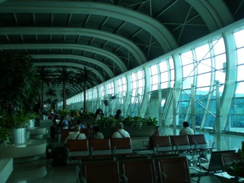孟買國內線機場.jpg