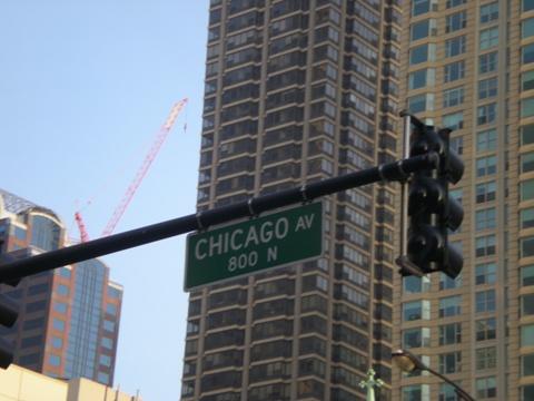 芝加哥1.jpg