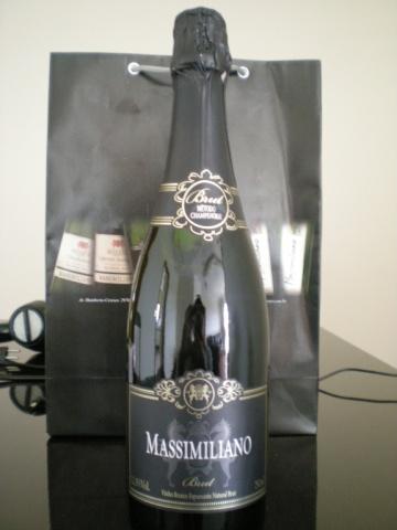 很貴的香檳.jpg