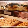 帕莎蒂娜麵包坊-好好吃的樣子