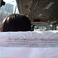 公車上的穎妹!