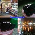 高雄玉竹商圈-買鞋鞋