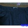 高雄大統和平店-七分褲,褲頭部份