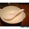 高雄和民-揚出豆腐專用湯勺