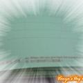 2012珠友一日一頁手帳-內頁